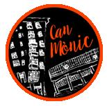 Associació de Veïns de Can Mònic – Granollers